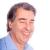 George Aardenburg