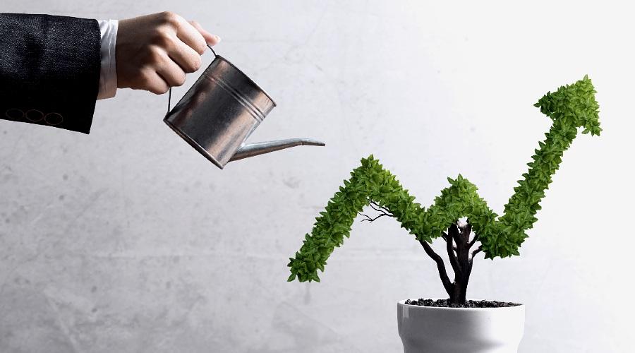 Atradius Dutch State Business Green Lable taxonomy
