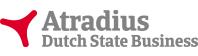 DSB Logo (CMS)