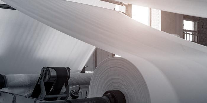 Printing machine   Atradius