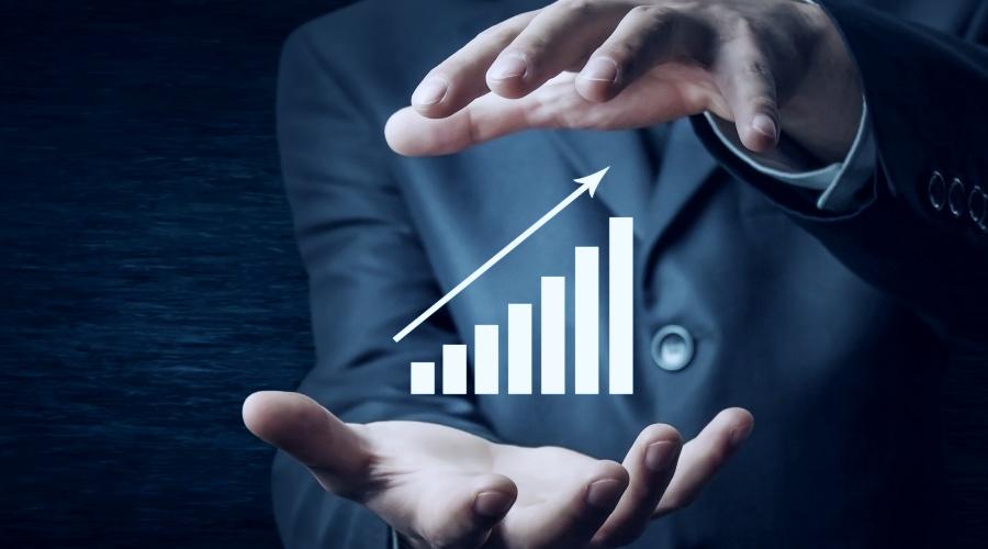 jaarcijfers, landenbelied, schadezaken, productvernieuwing, exportverzekering